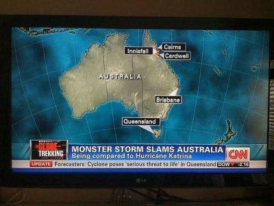 map of australia outline only. map australia outline
