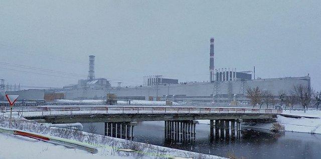 New, Chernobyl panoramas on Yandex Mapsmaptd on apple maps street view, nokia maps street view, ask maps street view, msn maps street view, google maps street view, zillow maps street view, world maps street view, ovi maps street view, bing maps street view, aol maps street view,
